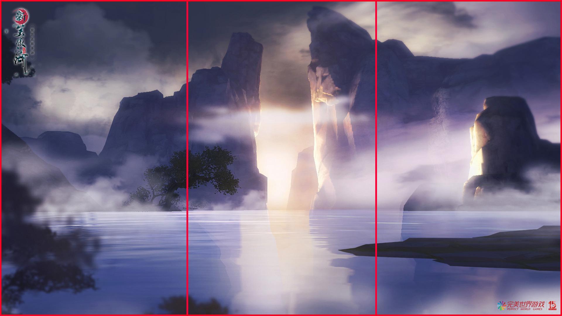 图片: 2-国风构图-6.jpg