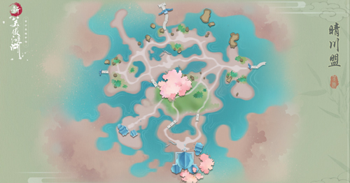 图片: 图3+晴川盟势力阵地.jpg