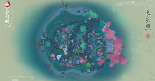 图片: 图4+长乐盟势力阵地.jpg