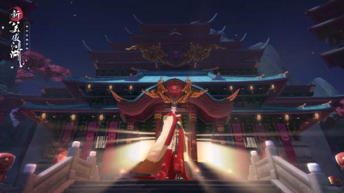 图片: 图5:成为史官,记录江湖人物的风云传奇.jpg