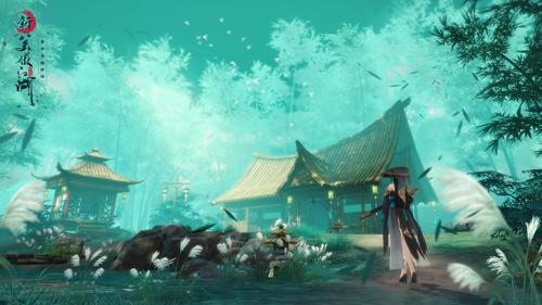 图片: 图6:挖掘创作,让江湖更有趣.jpg