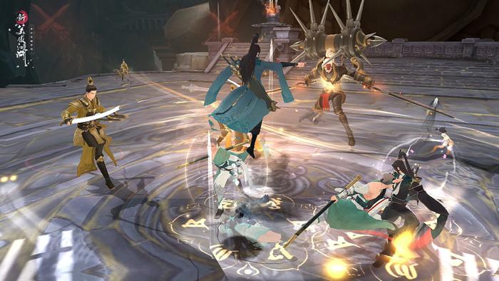 图片: 图7:更加激烈的势力对战一触即发.jpg