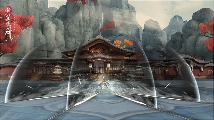 """图片: 图7+血战""""龙泉孤院"""".jpg"""