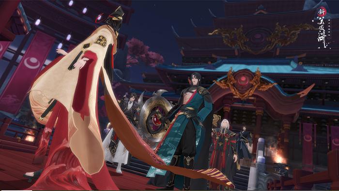 图片: 图5+刀剑如梦全新boss东方不败.jpg