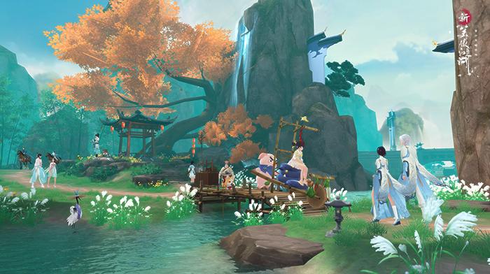图片: 图3++与谢怜、三郎一同探寻大美江湖世界.jpg