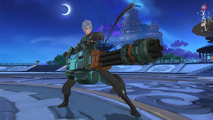 图片: 图6+唐门独有的火器装备.jpg