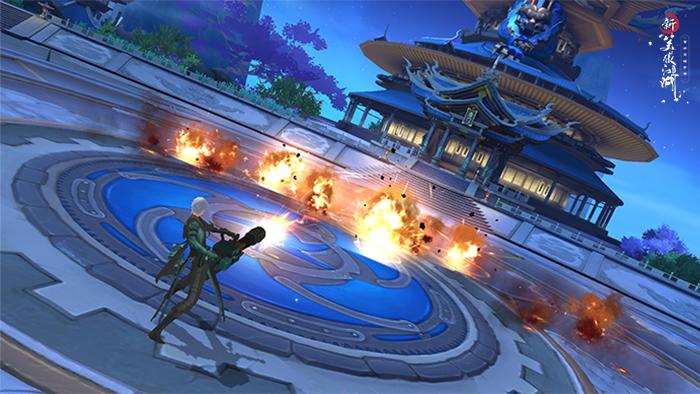 图片: 图9+使用火器对敌人输出.jpg