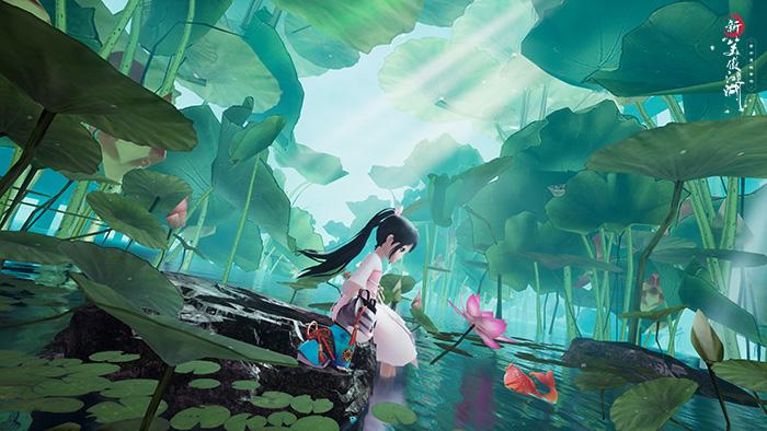 图片: 图3+和宝宝一起打卡江湖美景.jpg