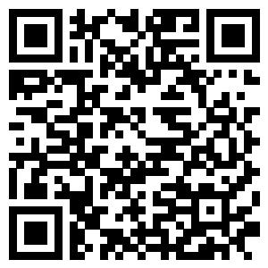 图片: oppo_download.png